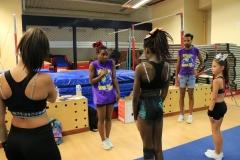 CXS_Summer_camp_2016_13