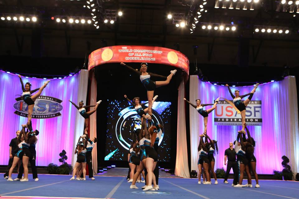 Scale Worlds 2014