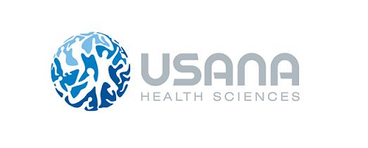 USANA, sponsor 2015