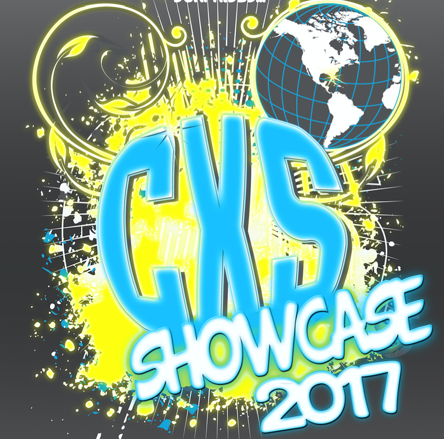 showcase2017